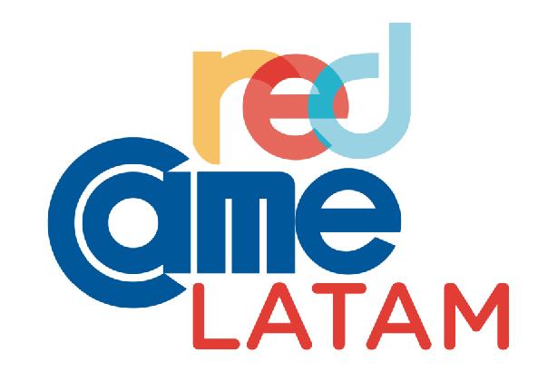 Apertura de oficina Red CAME LATAM Mendoza