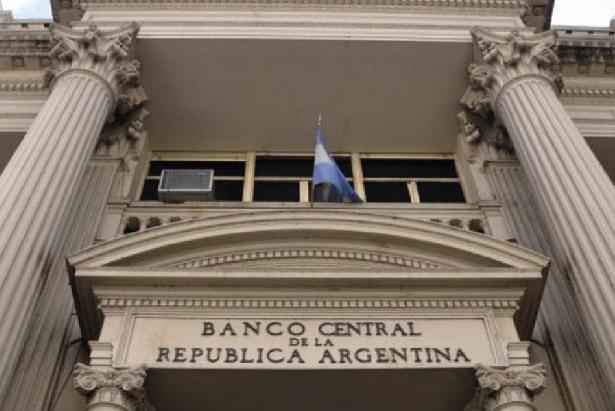 Comunicación del Banco Central