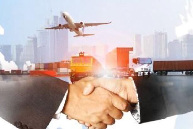 Exporta Simple Casos de éxito y desafios
