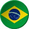 roveraMesa ronda-de-negocios-participante-bandera3