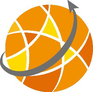roveraoficina-tecnica-aduanera-logo