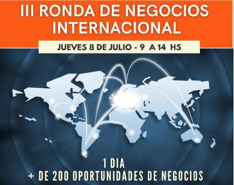 roveraronda-de-negocios-img-100